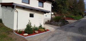 Haus2
