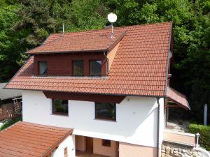 Landhaus_2_1
