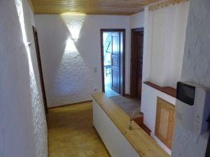Landhaus_2_5