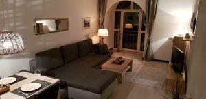 Apartments_Wambad_11