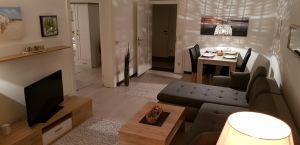 Apartments_Wambad_12