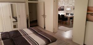 Apartments_Wambad_13