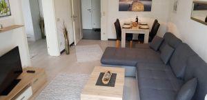 Apartments_Warmabd_21