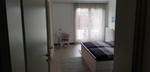 Apartments_Warmabd_22