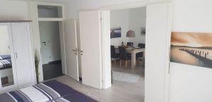 Apartments_Warmabd_23