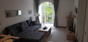 Apartments_Warmabd_24