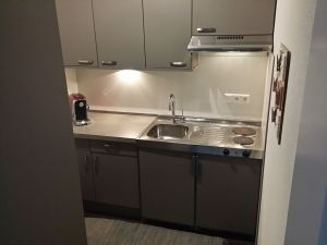 Apartments_Warmbad_2